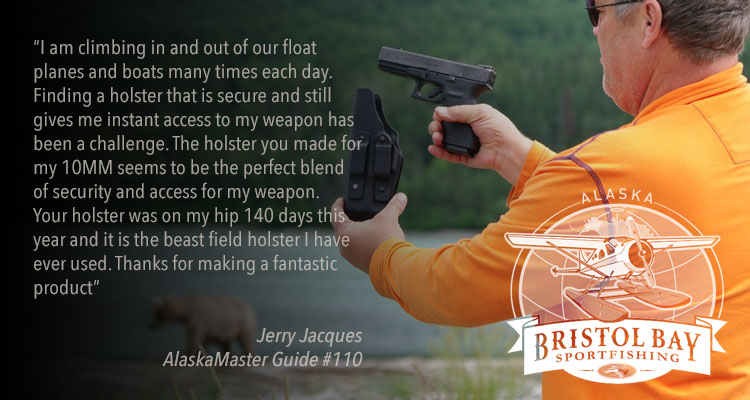 bristol-bay-fishing-uses-dale-fricke-holsters