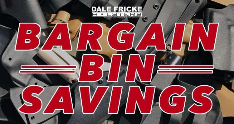 DFH-Web-Banners-Bargain-Bin